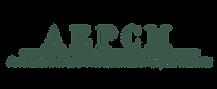 Aepdm_Logo_2021-01-01.png