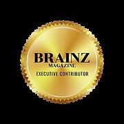 Brainz Badge (3).png