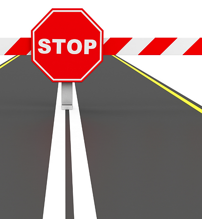 stop sign boundary.png