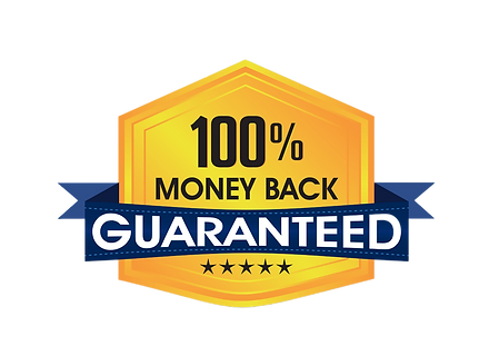Money-back Guarantee.png