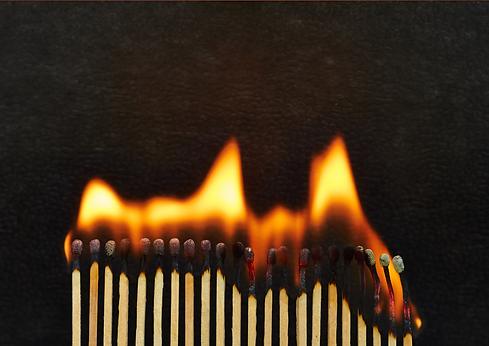 Burnout matches 3.png