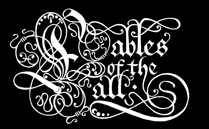 FABLES_OF_THE_FALL_WHITE_ON_BLACK (2).pn