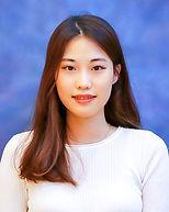 1B_Jenny Choi.jpg