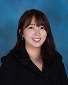 GLC - Kim, Eunji (Gina)-min.jpg