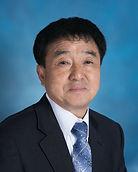 Admin - Ji, Nam In-min.jpg