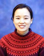 Principal_Kelly Jung.jpg