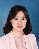 Admin - Kim, Jinyoung (Ann)-min.jpg