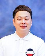 T.A._Joey Kim.jpg