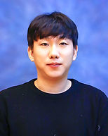 P.E._Wonwoo Choi.jpg