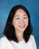 College Counseling - Kim, Ki-min.jpg