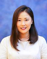 3C_Jinny Kim.jpg