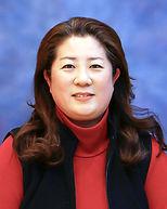 Reading Specialist_Vivienne Ahn.jpg