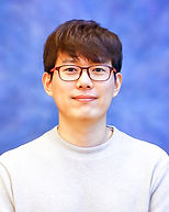 Korean_Kevin Kim.jpg