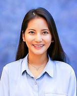 ILC Instructor_Camilla Kim.jpg