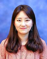 2A_Dohee Kim.jpg