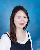 Social Studies - Yoon, Lisa.jpg