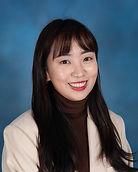 Social Science - Chong, Yeojin (Jinney)-