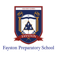 Fayston School Logo with Name.png