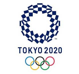 World Athletics lanza la herramienta de seguimiento de calificación 'Road to Tokyo'