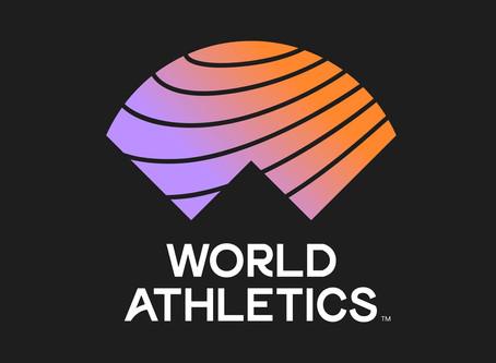 193 atletas recibirán subvenciones del Fondo de Apoyos para Atletas