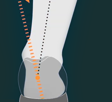 Corredores principiantes: consejos para encontrar los zapatos correctos