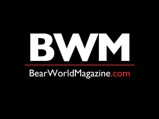 CUB de CROCHÉT feature on Bear World Magazine