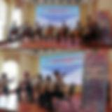 image-16-03-20-11-00-40[1].jpeg