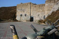 Форт №7