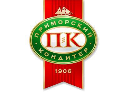 Primorsky_konditer_logo