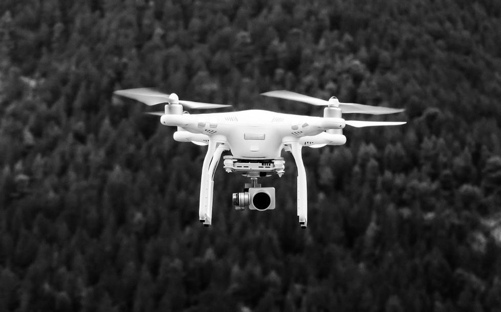L'école de drone Académie du drone est un centre de formation drone professionel de référence national