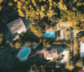 Cartographie par drone