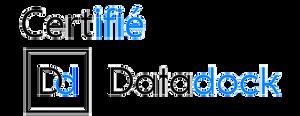 Profitez des formations drones avec Datadock