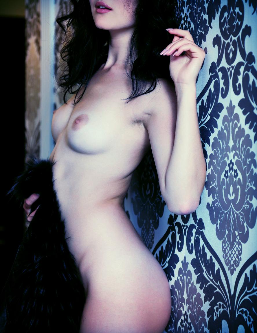 Angie 5.jpg