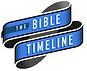 bible timeline logo.PNG
