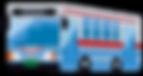 car_bus_keikyu.png