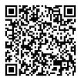 寄附金額税額控除に係る申告特例申請書.png