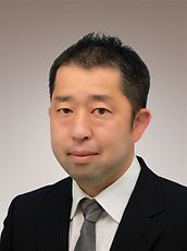 870.Ryo Morita (1).jpg