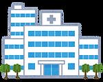 大病院.png