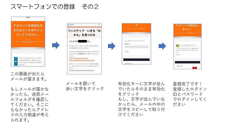 携帯SNS2.JPG