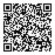 寄附金額税額控除に係る申告特例申請書(記入例).png
