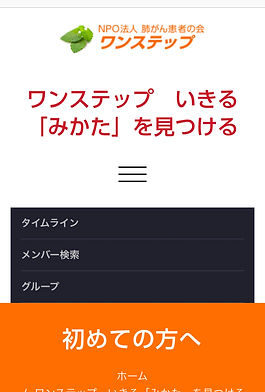 IMG_6547.jpg