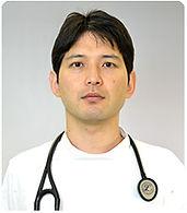 赤松弘朗先生.jpg