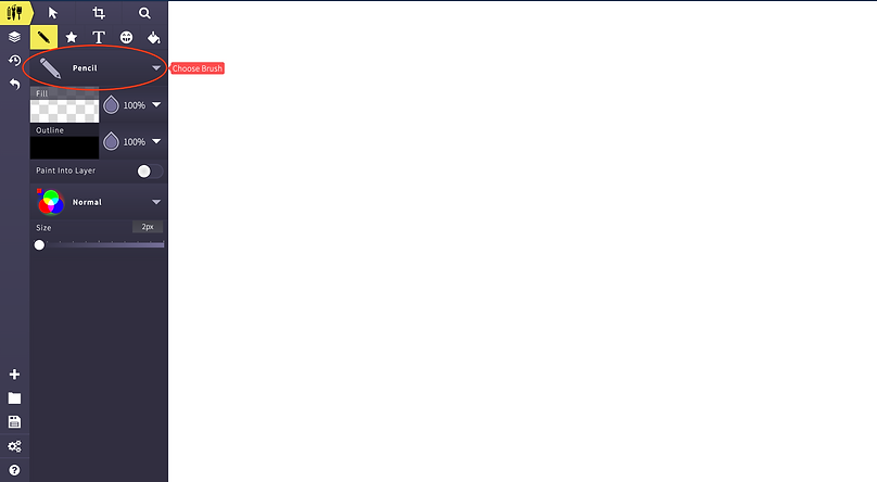 Skjermbilde 2020-01-28 12.40.47.png