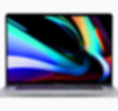 macbook-pro-16-inch.jpg