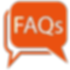 FAQs-512.png