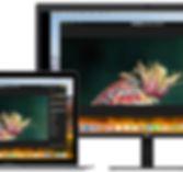 macos-high-sierra-macbook-on-left-extern