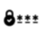 noun_password_2631255.png