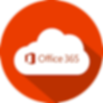 OFFICE365 50x50--2.png