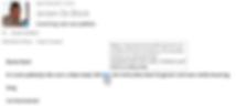 Infosheet: Wanna cry ransomware. Richtlijnen om veilig te blijven. Voorbeeld van CloudCom