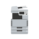 Specialist in printers